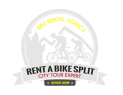 Rent A Bike Split