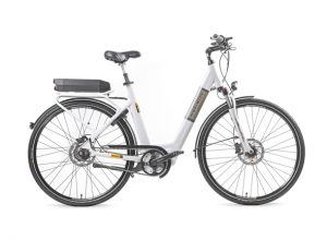 Hire-A-E-Bike-Split.jpg