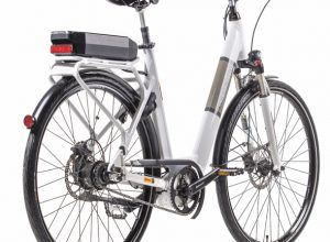 Rent-E-Bike-Trogir-Delivery.jpg