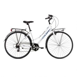 Rent a City Bike Split Coratia